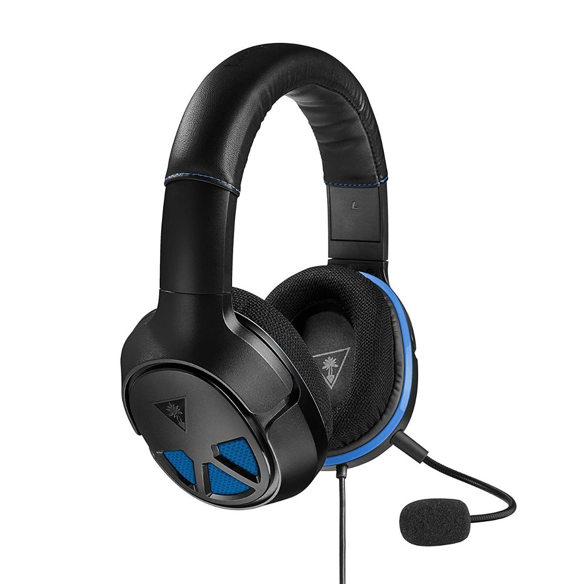 Turtle Beach Ear Force Recon 150 Headset (PS4)
