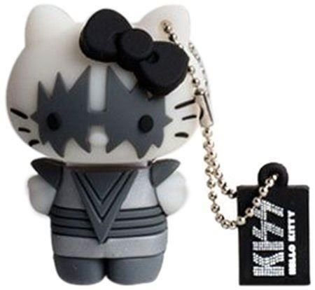 Hello Kitty USB - Kiss Spaceman (8GB)
