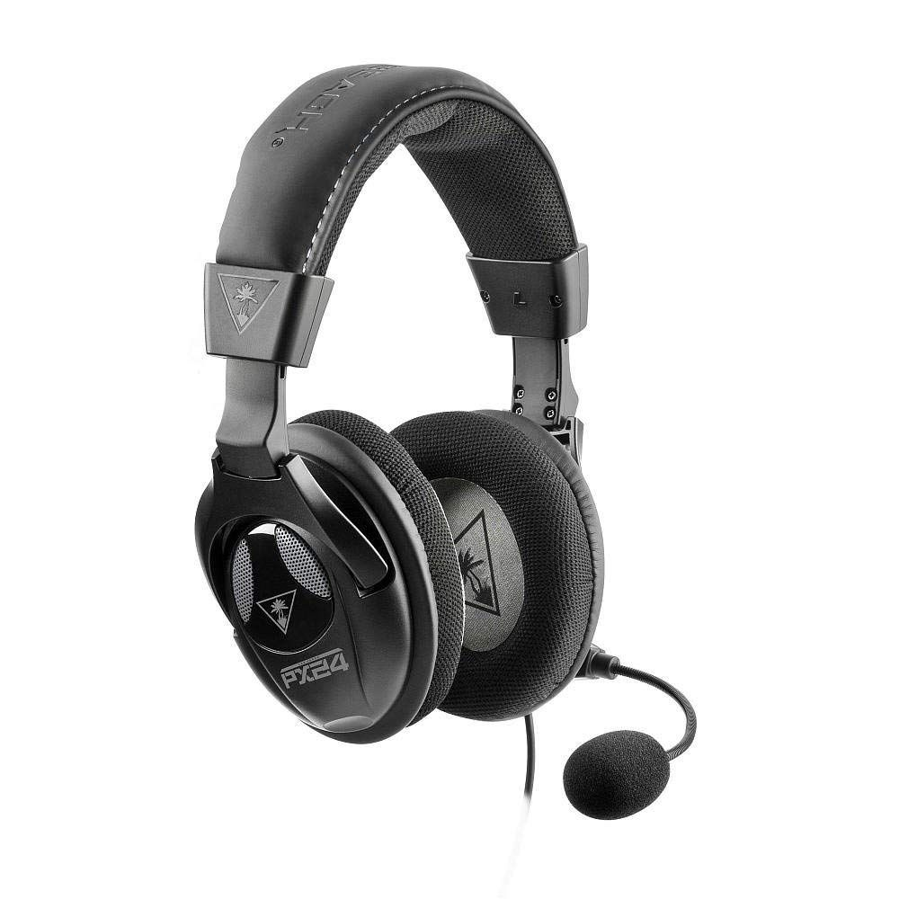 Turtle Beach PX24 Headset (PC/PS4/Xbox One)