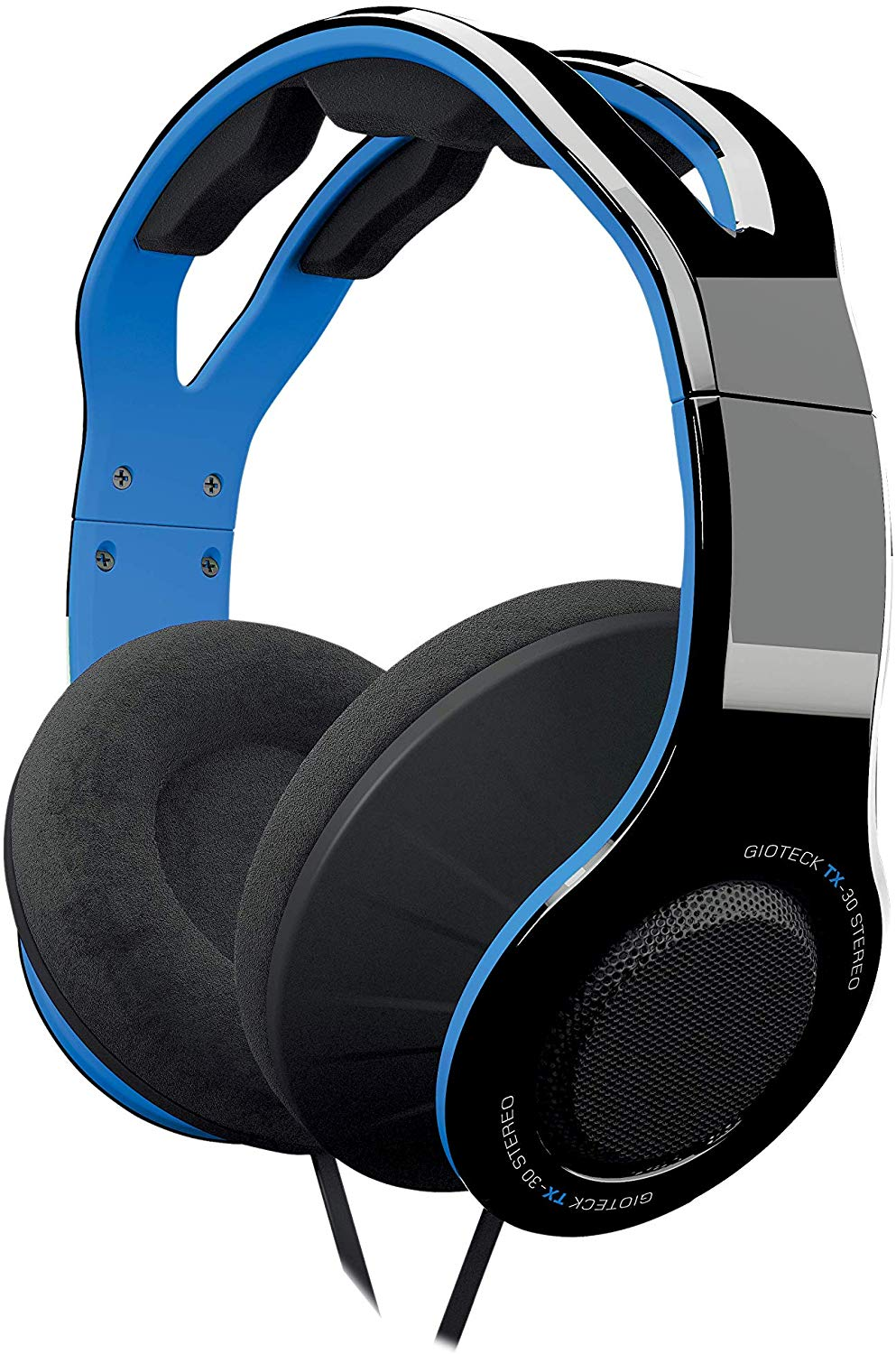 TX30 Stereo Gaming Headset (PS4)